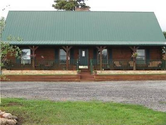 10419 old home rd rye co 81069 is recently sold zillow