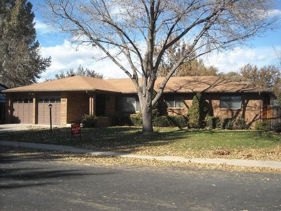 1131 White Elm Dr, Loveland, CO 80538