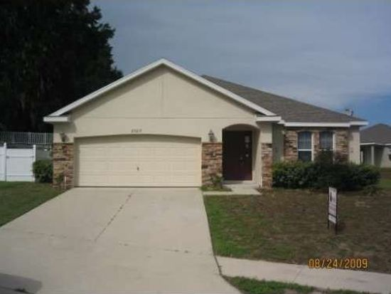 25215 Chipshot Ct, Sorrento, FL 32776