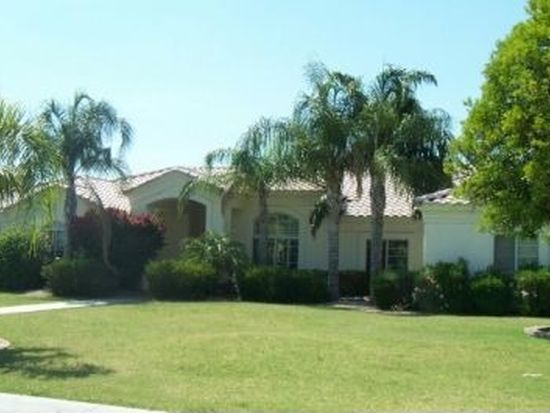 3834 E Laurel St, Mesa, AZ 85215