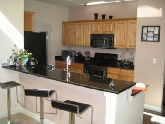 1619 N Farwell Ave APT 310, Milwaukee, WI 53202