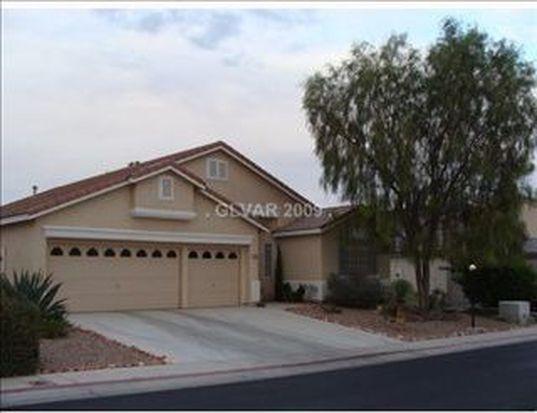 8624 Butterchurn Ave, Las Vegas, NV 89143