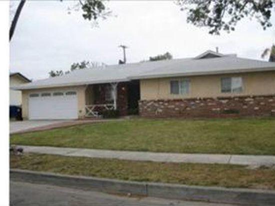 2596 Maple St, San Bernardino, CA 92410