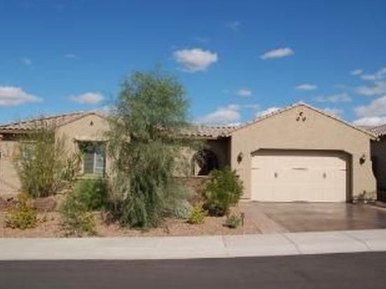 1730 W Yellow Bird Ln, Phoenix, AZ 85085