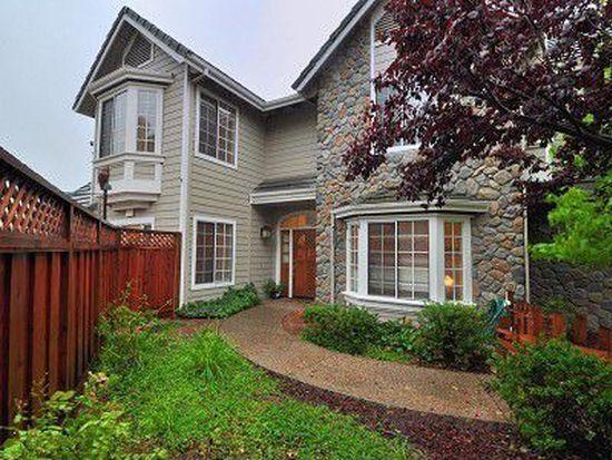 38172 Canyon Oaks Ct, Fremont, CA 94536