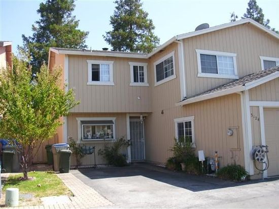 3124 Villa East Hills Ct, San Jose, CA 95127