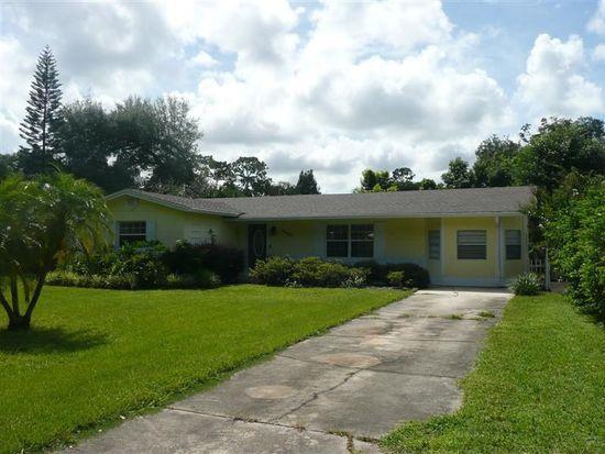 4482 Harmony Ln, Orlando, FL 32812