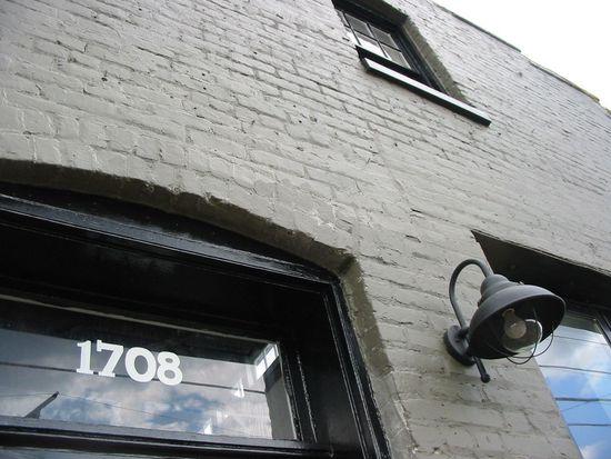 1708 W Cary St # 8, Richmond, VA 23220