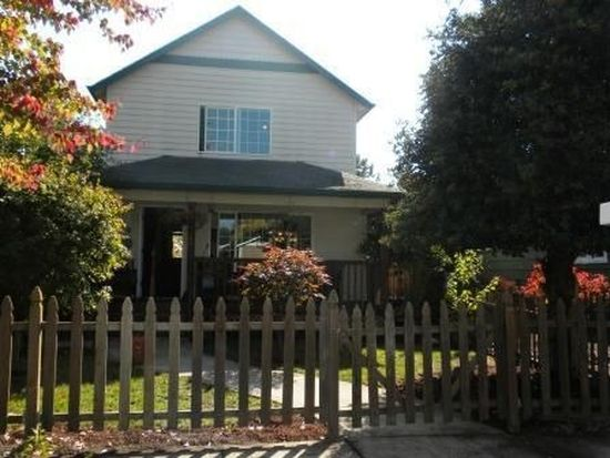 1150 3rd St NW, Salem, OR 97304