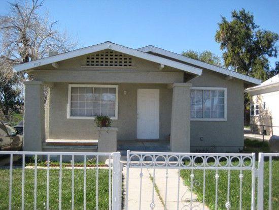 912 N H St, San Bernardino, CA 92410
