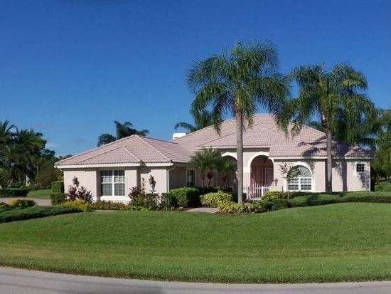 15192 Fiddlesticks Blvd, Fort Myers, FL 33912