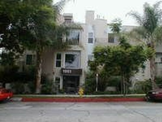 1951 N Beachwood Dr APT 105, Los Angeles, CA 90068