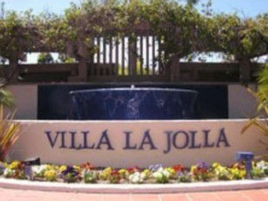 8512 Via Mallorca UNIT C, La Jolla, CA 92037