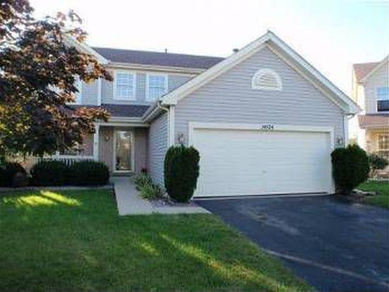 14124 Buckner Ct, Plainfield, IL 60544