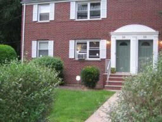 22A Carolyn Ter, Roselle, NJ 07203
