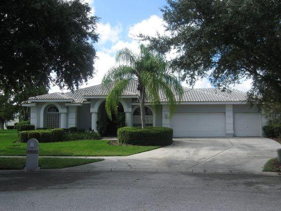17802 Ridgeway Ct, Tampa, FL 33647