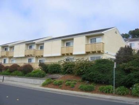 1001 San Antonio Cir UNIT 12, Daly City, CA 94014