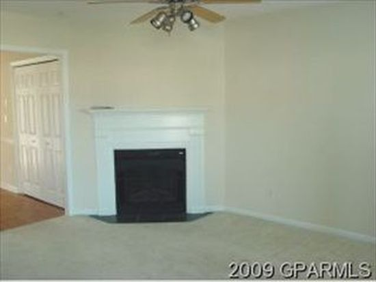 2100 Flagstone Ct APT O8, Greenville, NC 27834