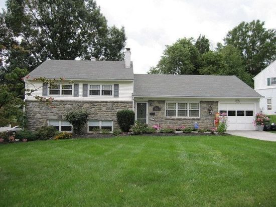 496 General Armstrong Rd, King Of Prussia, PA 19406