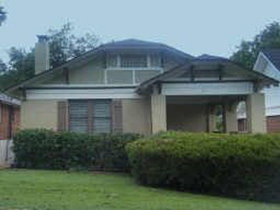 2130 Hosea L Williams Dr NE, Atlanta, GA 30317