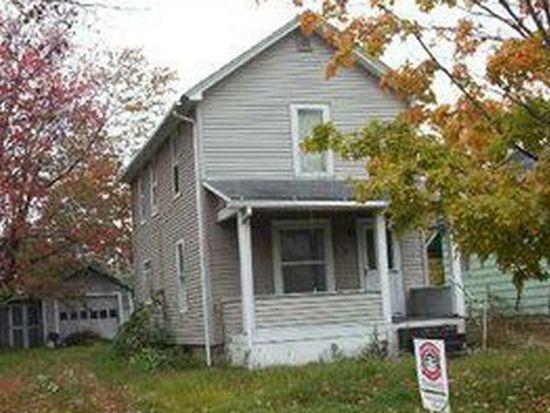 53 Leech Rd, Greenville, PA 16125