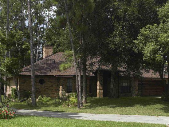 9786 Bay Vista Estates Blvd, Orlando, FL 32836