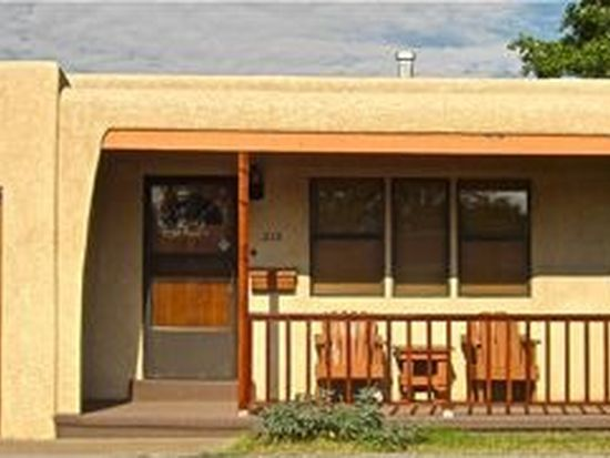 513 Florida St SE, Albuquerque, NM 87108