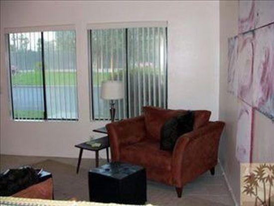 2435 Los Patos Dr, Palm Springs, CA 92264