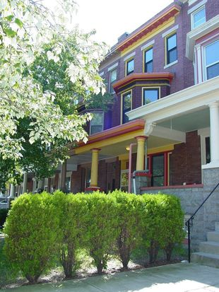 2812 Guilford Ave, Baltimore, MD 21218