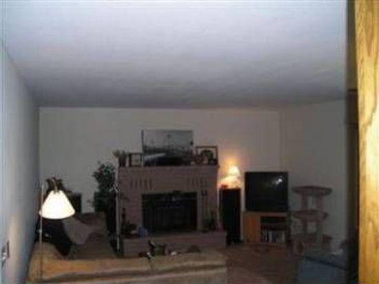 1722 Amherst Way, Woodland, CA 95695