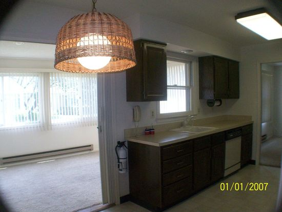 625A Old Nassau Rd, Monroe Township, NJ 08831