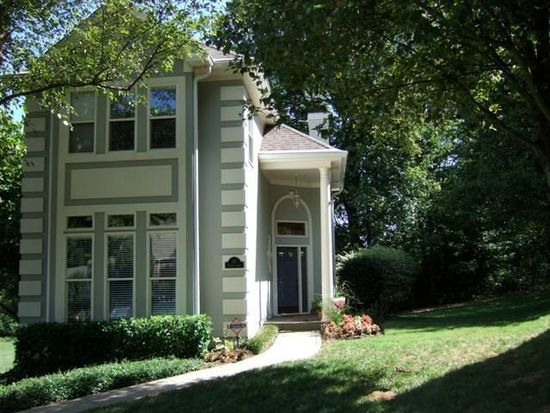 69 Nickleby Down, Brentwood, TN 37027