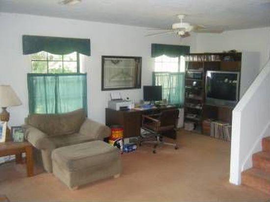206 Burney Rd, Osprey, FL 34229
