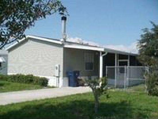 3365 Idamere Shores Ct, Tavares, FL 32778