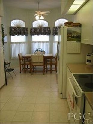 9861 Mainsail Ct, Fort Myers, FL 33919