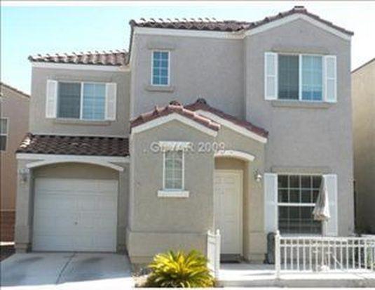 6703 Catoctin Ave, Las Vegas, NV 89139