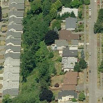 7956 Delridge Way SW, Seattle, WA 98106