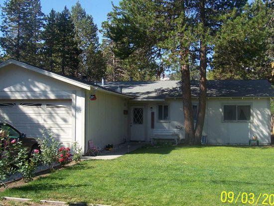1968 Cherokee St, South Lake Tahoe, CA 96150