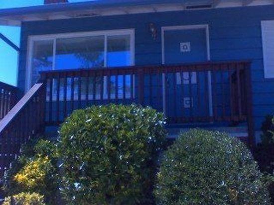 3721 Madera Way, San Bruno, CA 94066