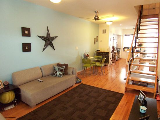 107 N Belnord Ave, Baltimore, MD 21224