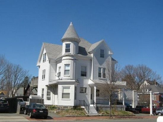 76 Cabot St, Beverly, MA 01915