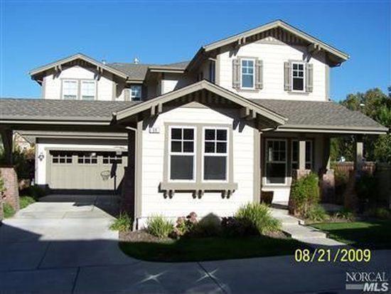 59 Oak Grove Dr, Novato, CA 94949