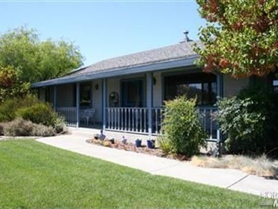 7896 English Hills Rd, Vacaville, CA 95688