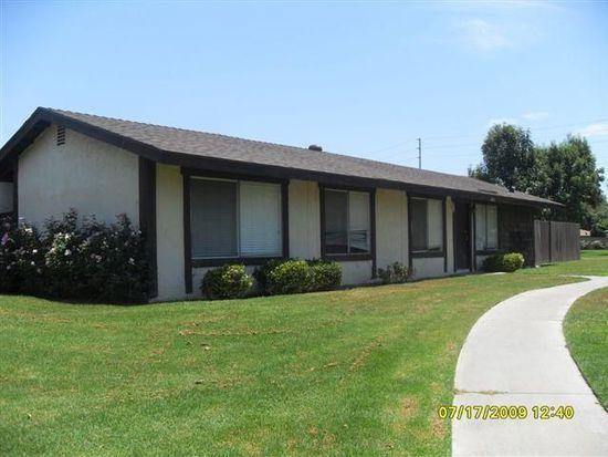 4236 Kingsbury Pl, Riverside, CA 92503