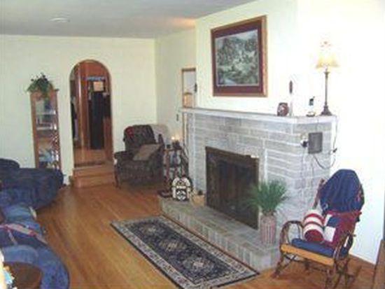 1635 Highland Rd, Sharon, PA 16146