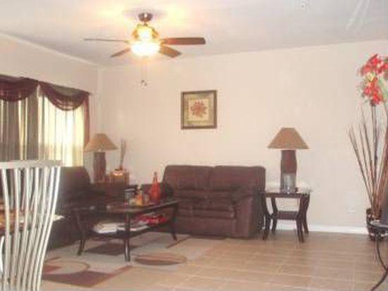 5392 Caramella Dr, Orlando, FL 32829