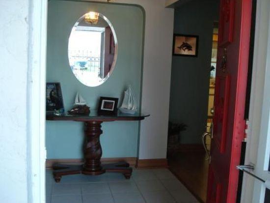 8619 Villa Nova St, Orlando, FL 32817