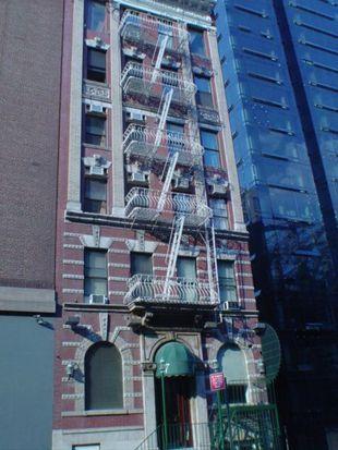 417 E 60th St, New York, NY 10022
