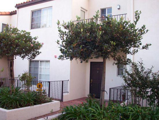 392 S Marengo Ave APT 104, Pasadena, CA 91101