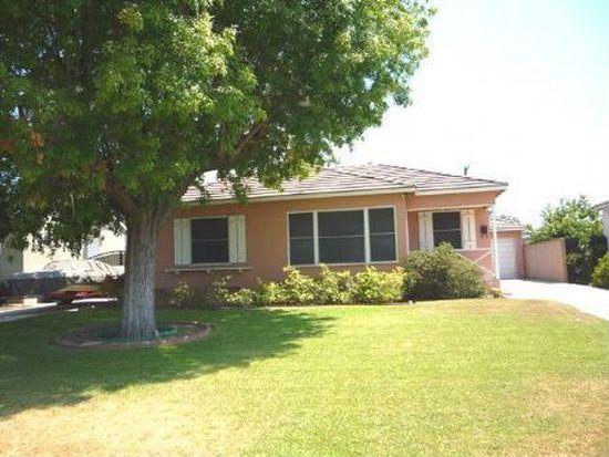 3048 Hempstead Ave, Arcadia, CA 91006